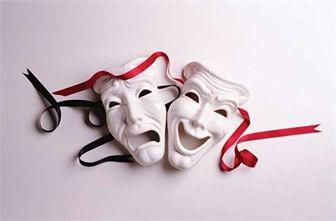 استدلال عجیب آقای مدیر درباره گرانی بلیت تئاتر