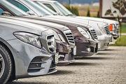 متخلفان ثبت سفارش ۳۴ هزار خودرو چه کسانی بودند؟