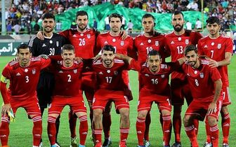 کارشناس فوتبال: شانس تیم ملی برای صعود در جام جهانی بسیار کم است
