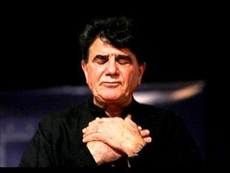 محمدرضا شجریان در شورای عالی خانه موسیقی ابقا شد