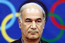اعتراض کمیته المپیک به اقدام اماراتیها