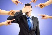 ۴ راهکار برای مقابله با اضطراب اجتماعی