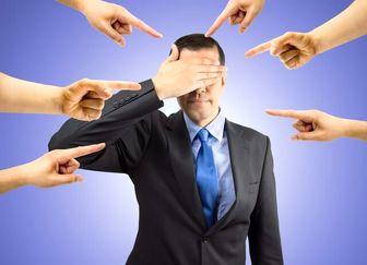 عوامل موثر در اختلال اضطراب اجتماعی