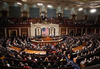 کنگره آمریکا به دنبال حمایت از دیپلماتهای خود