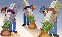 چرا در مبارزه با فساد اقتصادی موفق نبوده ایم؟