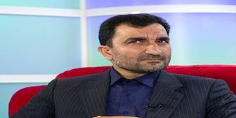 رئیس سازمان تعزیرات حکومتی: با افزایش هیجانی قیمت خودرو برخورد می کنیم