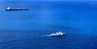 تحقیقات درباره نفتکشهای توقیف شده یک هفته دیگر طول میکشد