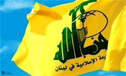 پایهریزی نظام منطقهای جدید توسط حزبالله