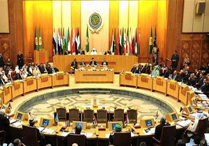 اتحادیه عرب به دنبال از سر گیری روابط با سوریه