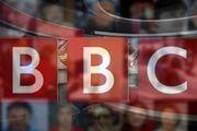 تکذیب ادعای بیبیسی فارسی درباره بازداشت تعدادی از بسیجیان