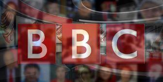 چین گزارشهای جعلی بیبیسی را محکوم کرد