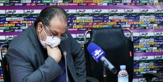 برگزاری هفته دوم مسابقات لیگ برتر فوتبال