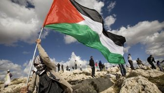 آغاز انتفاضه سوم فلسطینی ها بر ضد رژیم صهیونیستی