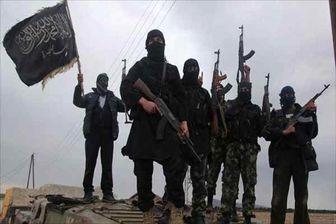 تصمیم مهم جبهه النصره برای اسرا