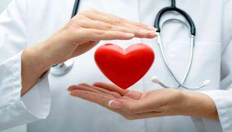 بهترین مواد خوراکی مفید برای سلامت قلب