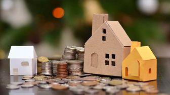هزینه آپارتمان در یافت آباد چقدر است؟