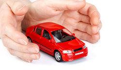 بخشودگی جرایم بیمه شخص ثالث