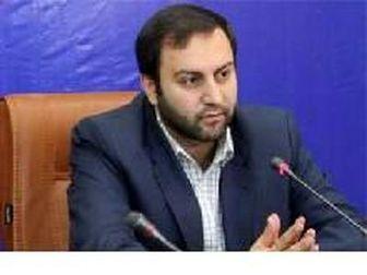 اجازه ساخت مجتمع های بزرگ در منطقه ۲۲ شهر تهران داده نمی شود
