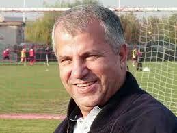 اسطوره فوتبال پرسپولیسیها: برای استقلال خوشحالم