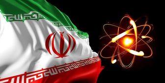 تاسیسات هستهای نطنز با سرعت به سوی اهداف تعیین شده به پیش میرود
