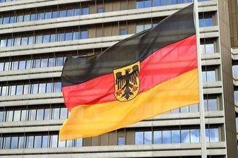 رکود جدی اقتصاد آلمان در دوران پس از کرونا