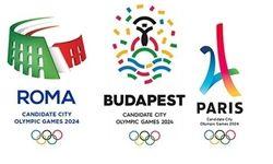 هشدار پاریس به کمیته بینالمللی المپیک