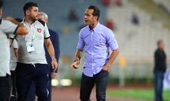 واکنش علی کریمی به حضورش در انتخابات فدراسیون فوتبال