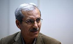 توضیحات نصیرزاده درباره پرسپولیسی شدن شجاعیان