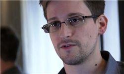 آمریکا و انگلیس از مذاکرات جاسوسی کردهاند