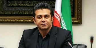 رحیمی: امتیاز ماشین سازی را به خارج از استان نمیدهند