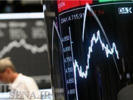 در دو ماه گذشته در بازارهای جهانی چه گذشت