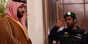مجتهد: علاوه بر شاهزادهها، بسیاری از افسران ارشد سعودی نیز بازداشت شدهاند