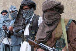 ارتش افغانستان از طالبان انتقام گرفت