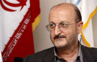 اقدام عجیب استاندار کردستان و صدور حکم مشاوره برای منتخب بیجار +سند
