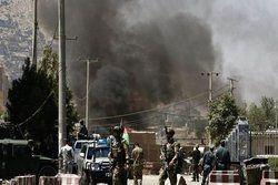 3 شهروند عراقی کشته شدند