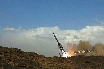حمله یمنی ها به جیزان و کشته و زخمی شدن 11 سعودی