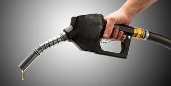 واردکنندهای که صادرکننده بنزین شد