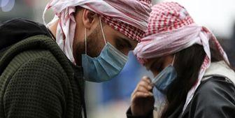 اعلام زمان اتمام محدودیتهای کرونایی در عراق