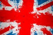 انگلیس از گذشته عبرت بگیرد