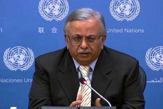 عربستان قتل عام کودکان یمنی را مشروع دانست