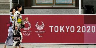60 درصد ژاپنی ها مخالف برگزاری المپیک در تابستان هستند