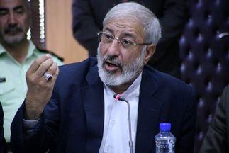 تصویب قانون برای جلوگیری از ورود آمریکایی ها به ایران