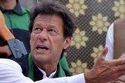 خبر خوب عمران خان برای مردم پاکستان