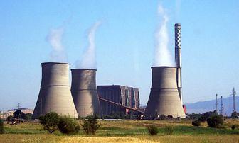 ایران نهمین کشور برتر در زمینه ظرفیت نیروگاههای حرارتی