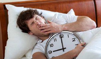 چرا دلکندن از خواب صبحگاهی برای برخی بسیار مشکل است؟