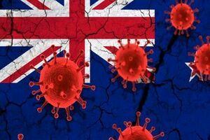 طغیان کرونای انگلیسی در کشور/ هرمزگان در وضعیت قرمز
