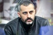 واکنش علیرام نورایی به گفته های علی نصیریان /عکس