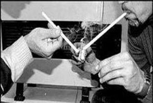 اخرین امار معتادان کشور