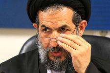ابوترابی: کاندیدای جامعه روحانیت مبارز نیستم