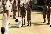 برخی اعدامشدگان سعودی علیرغم اصرار به بیگناهی اعدام شدند